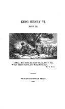 Сторінка 262