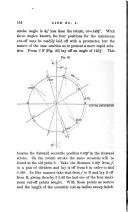 Сторінка 112