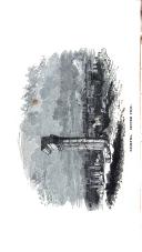 Сторінка 108