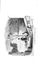 Сторінка 216