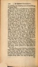 Сторінка 266