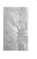 Стр. 112