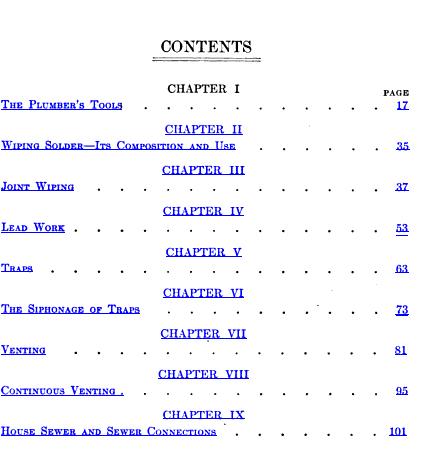 [merged small][merged small][merged small][ocr errors][merged small][merged small][merged small][merged small][merged small][merged small][merged small][merged small][merged small][merged small][ocr errors][merged small][merged small][merged small][merged small][merged small][merged small][merged small][merged small][merged small][merged small][merged small][merged small][merged small][ocr errors][merged small][merged small][merged small][merged small][merged small][merged small][ocr errors][merged small][merged small][ocr errors][merged small][merged small][merged small][merged small][merged small][merged small][merged small][merged small][merged small][merged small][merged small][merged small][merged small][merged small][merged small][merged small][merged small][merged small][merged small][merged small][merged small][merged small][merged small][merged small][merged small][merged small][merged small]