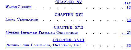 [merged small][merged small][ocr errors][merged small][merged small][merged small][merged small][merged small][merged small][merged small][merged small][merged small][merged small][merged small][merged small][merged small][merged small][merged small][merged small][merged small][merged small][merged small][merged small][merged small][merged small][merged small][merged small][merged small]