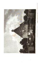 Сторінка 28