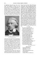 Сторінка 602