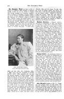 Сторінка 706