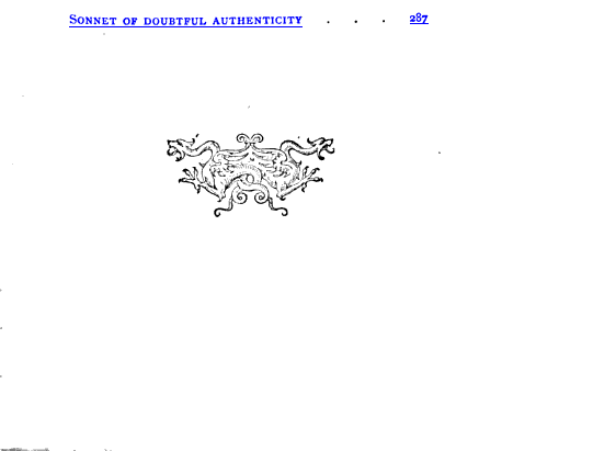 [merged small][ocr errors][ocr errors][ocr errors][merged small][graphic]