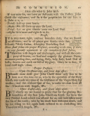 Сторінка 11