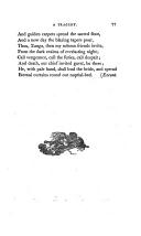 Сторінка 77