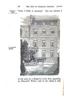 Сторінка 48
