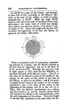 Сторінка 330