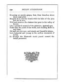 Сторінка 290