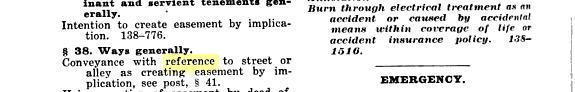 Сторінка 1548
