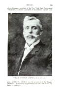 Сторінка 759