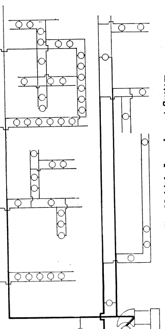 [merged small][merged small][merged small][ocr errors][merged small][ocr errors][merged small][ocr errors][ocr errors][merged small][merged small][merged small][ocr errors][merged small]