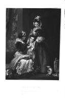 Сторінка 288