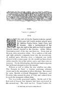 Сторінка 355