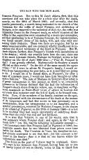 Сторінка 13