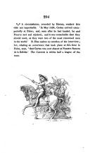 Сторінка 294