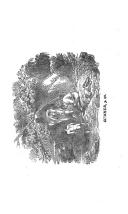 Сторінка 102
