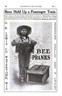 Сторінка 464