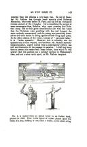 Сторінка 517