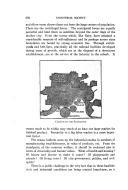 Сторінка 680