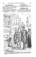 Сторінка 1593