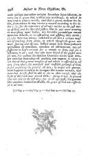 Сторінка 396