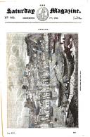 Сторінка 217