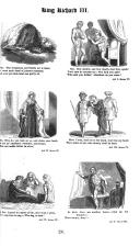 Сторінка 545