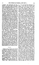 Сторінка 176