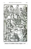 Сторінка 1055