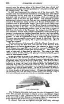 Сторінка 594