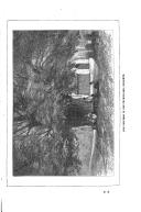 Сторінка 369