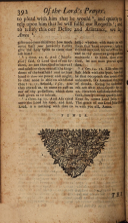 Сторінка 392