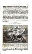 Сторінка 625