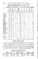 Сторінка 278