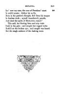 Сторінка 349