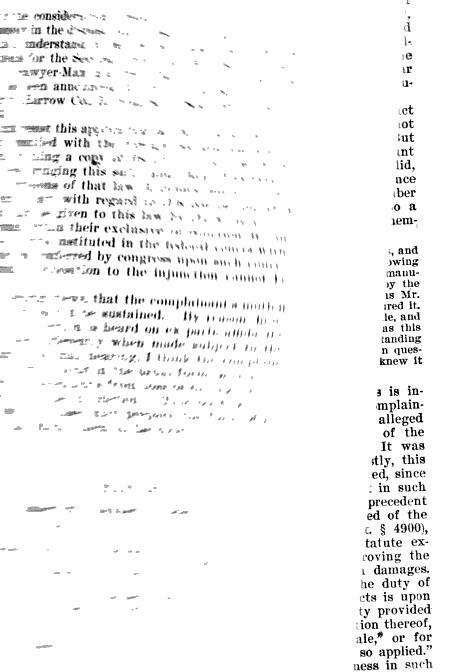[merged small][merged small][merged small][merged small][ocr errors][merged small][merged small][merged small][merged small][merged small][merged small][ocr errors][merged small][ocr errors][merged small][merged small][ocr errors]