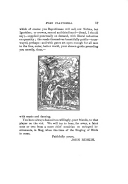 Сторінка 57