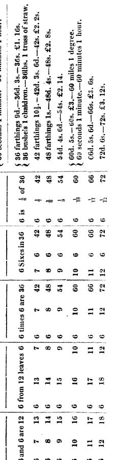 [ocr errors][subsumed][ocr errors][ocr errors][ocr errors][subsumed][ocr errors]