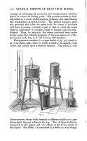 Сторінка 162