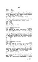 Сторінка 263