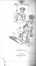 Сторінка 188