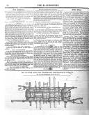 Сторінка 54