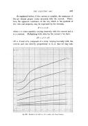 Сторінка 307