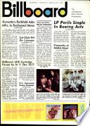 19 сер. 1967