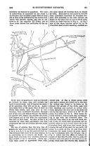 Сторінка 628